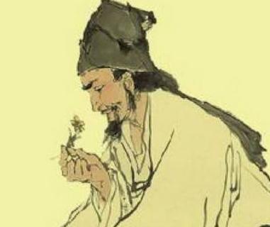 [神农尝百草的故事]神农尝百草