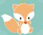 【小狐狸哭了作文】小狐狸哭啦