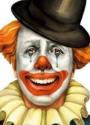小丑的眼泪经典句子_小丑的眼泪