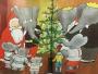 【第11章/sample11_4】第11章 巴巴和圣诞老人 (2)